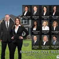 Swansboro Port Realty
