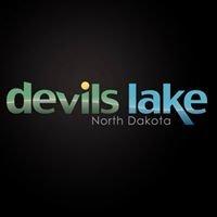 Devils Lake Chamber of Commerce