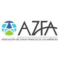 Asociación de Zonas Francas de las Américas - AZFA