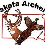 Dakota Archery Norfolk Branch LLC