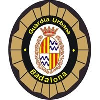 Guàrdia Urbana de Badalona