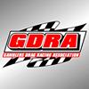Gamblers Drag Racing Association