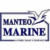 Manteo Marine LLC