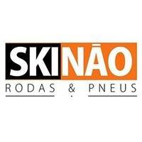 Skinao Rodas
