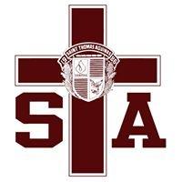 Saint Thomas Aquinas Regional Catholic High School