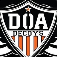 DOA Decoys
