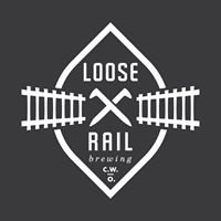 Loose Rail Brewing