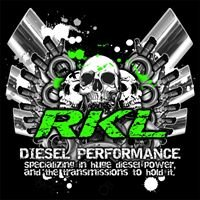 RKL Diesel