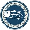 Gamefishing Asia