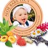 Aloe Baby, LLC