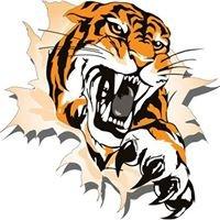 Princeton Football Boosters Club