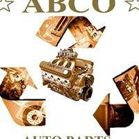 ABCO Auto Parts