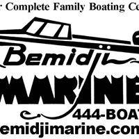 Bemidji Marine INC.
