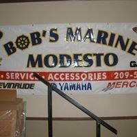 Bob's Marine