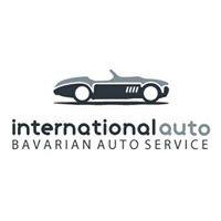 International Auto Service