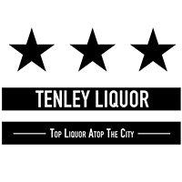 Tenley Liquor