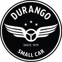 Durango Small Car Inc.