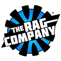 The Rag Company