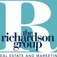 The Richardson Group