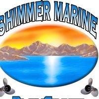 Shimmer Boat Service