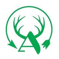 Atkins Archery