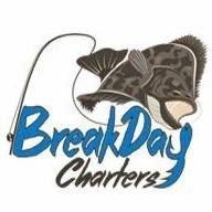 Breakday Charters