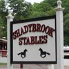 Shadybrook Stables
