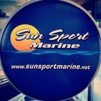 Sun Sport Marine
