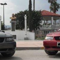 LLera Mustang Club