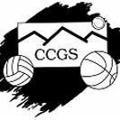 Colorado Coaches of Girls Sports