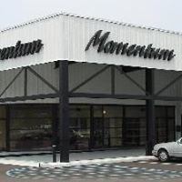 Momentum Motorworks Mercedes BMW Porsche Audi  Service Experts