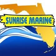 Sunrise Marine-www.SunriseMarine.us
