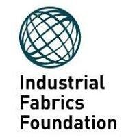 Industrial Fabrics Foundation
