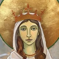 St. Margaret, Queen of Scotland Catholic Church
