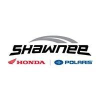 Shawnee Honda Polaris Kawasaki