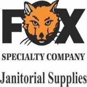 Fox Specialty Company, LLC