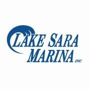 Lake Sara Marina