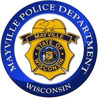 Mayville Police Department