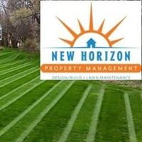 New Horizon Property Management