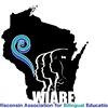 Wisconsin Association for Bilingual Education