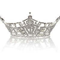 Miss Brainerd Lakes Scholarship Program, Inc.