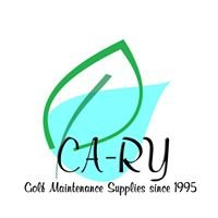 Ca-Ry Industries