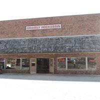 Gravely Hockessin LLC.