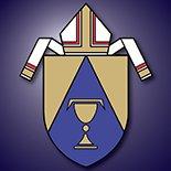 Diocese of Sacramento