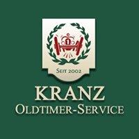 Oldtimerservice Kranz
