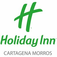 Holiday Inn Cartagena Morros