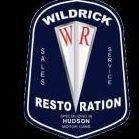 Wildrick Restoration, LLC - Hudson Parts and Restoration