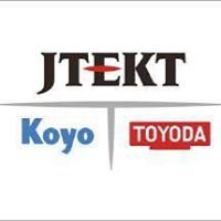JTEKT Automotive Thailand Co.,Ltd.