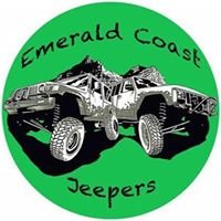 Emerald Coast Jeepers