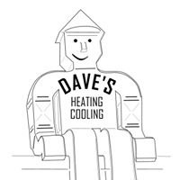 Daves Heating & Cooling